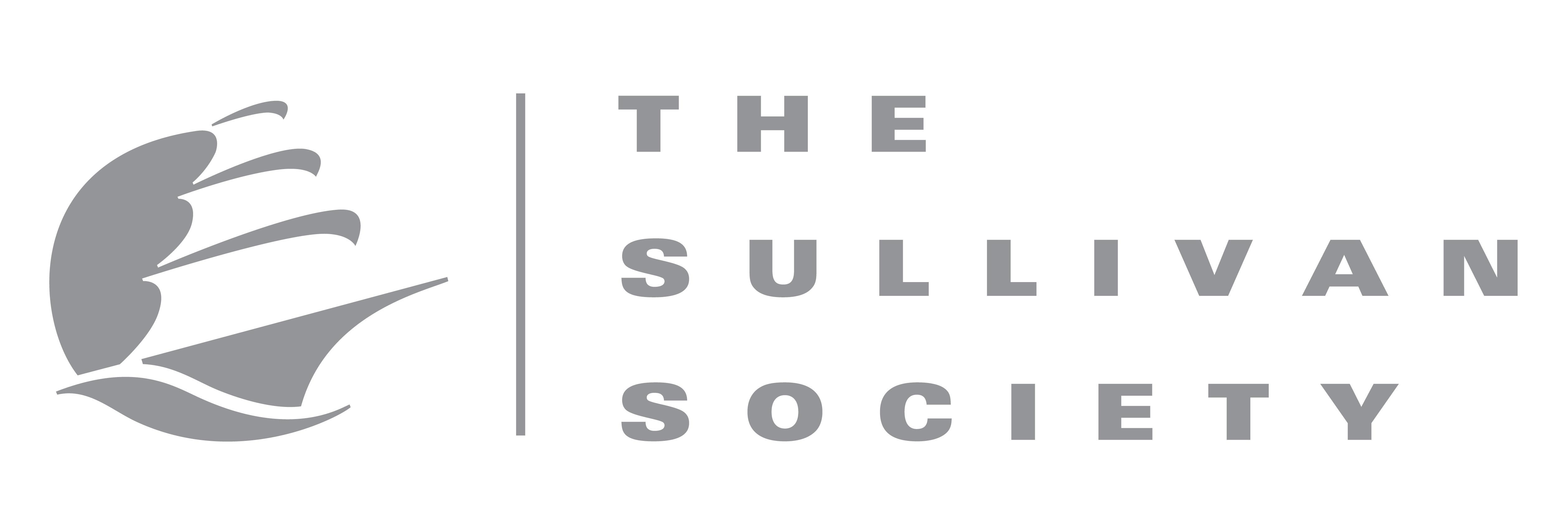 Sullivan Society