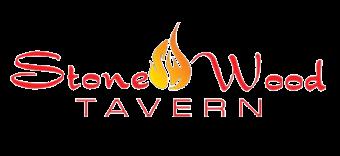 Stonewood Tavern